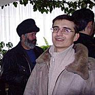 РосКон-2005