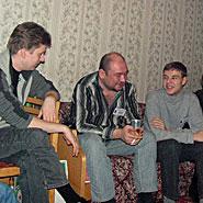 РосКон-2006