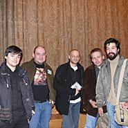 РосКон-2007