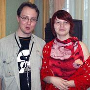 РосКон и ЕвроКон, 2008
