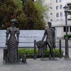 Севастополь, ЮБК, май 2005