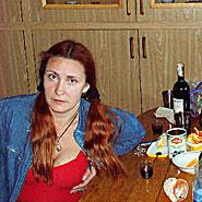 Алупка, май 2006