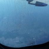 fly010513-001