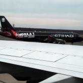 fly010513-003